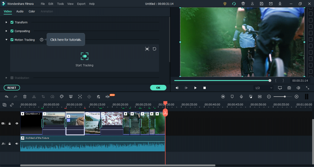 filmora-motion-tracking