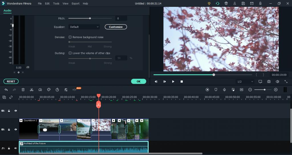 filmora-audio-mixer
